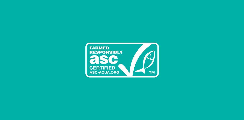 Asc Certified Producer Jeka Group