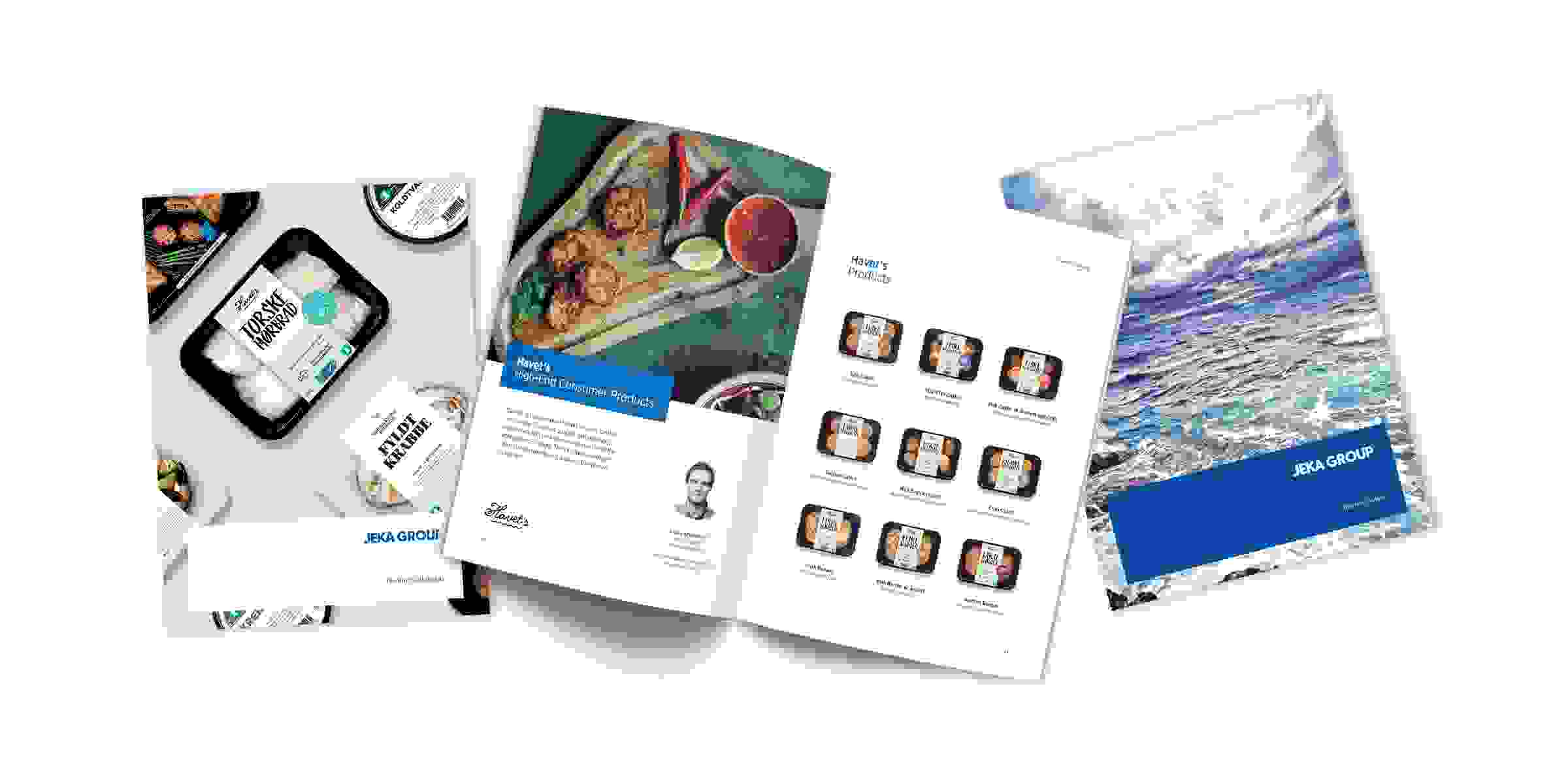 <p>Download our product catalogue and profile brochure</p>